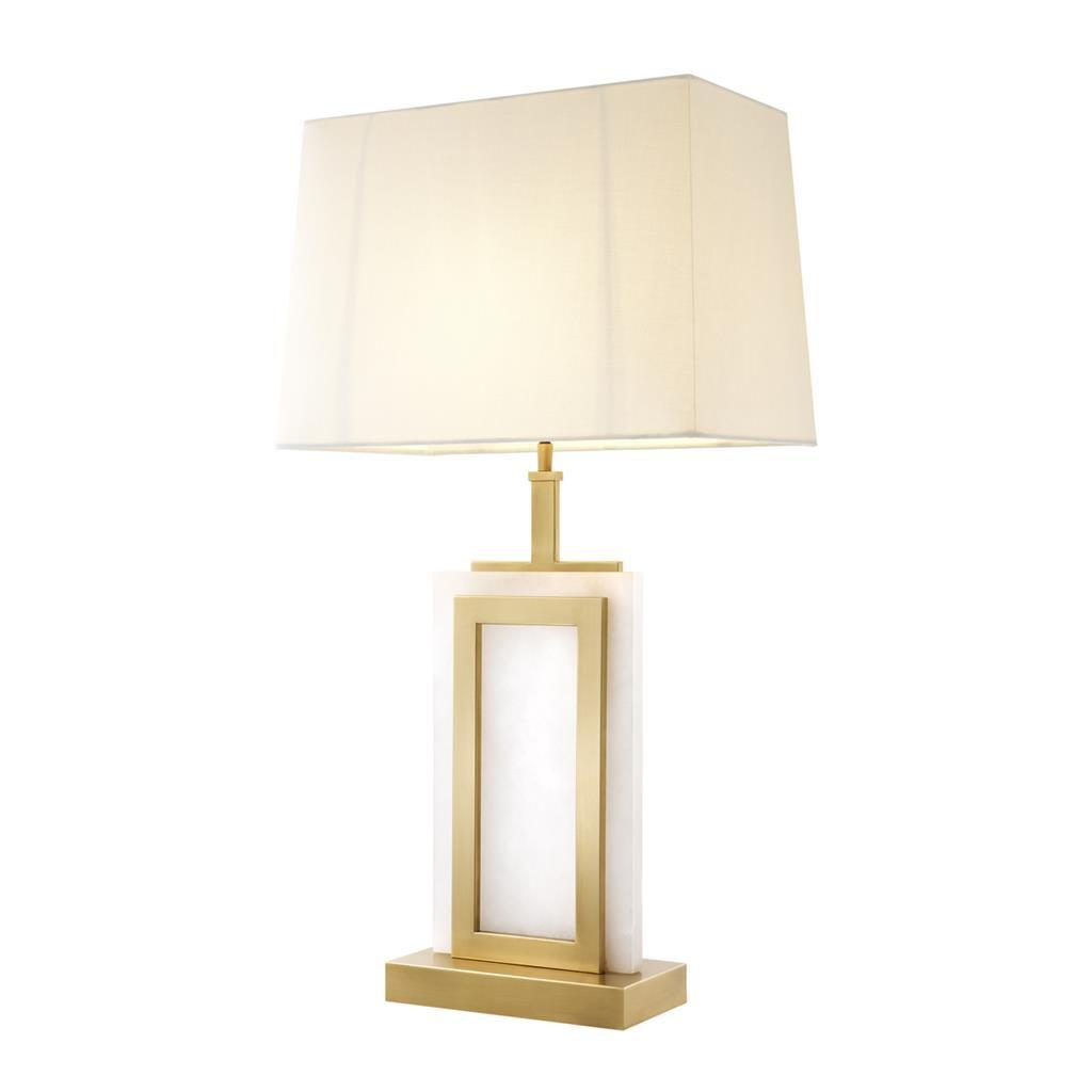 Lampa Birou Murray