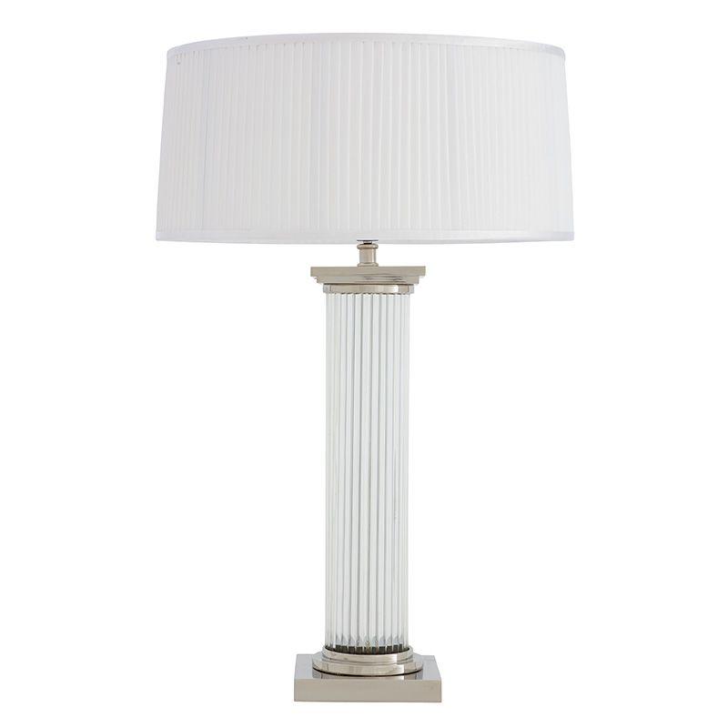 Lampa Birou Neptune