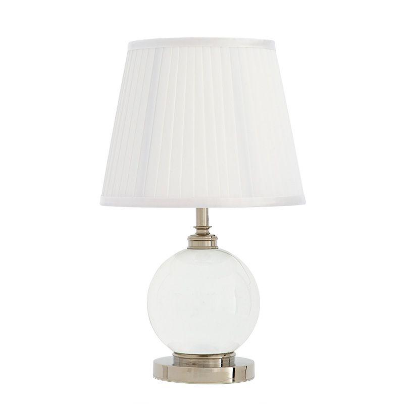 Lampa Birou Octavia