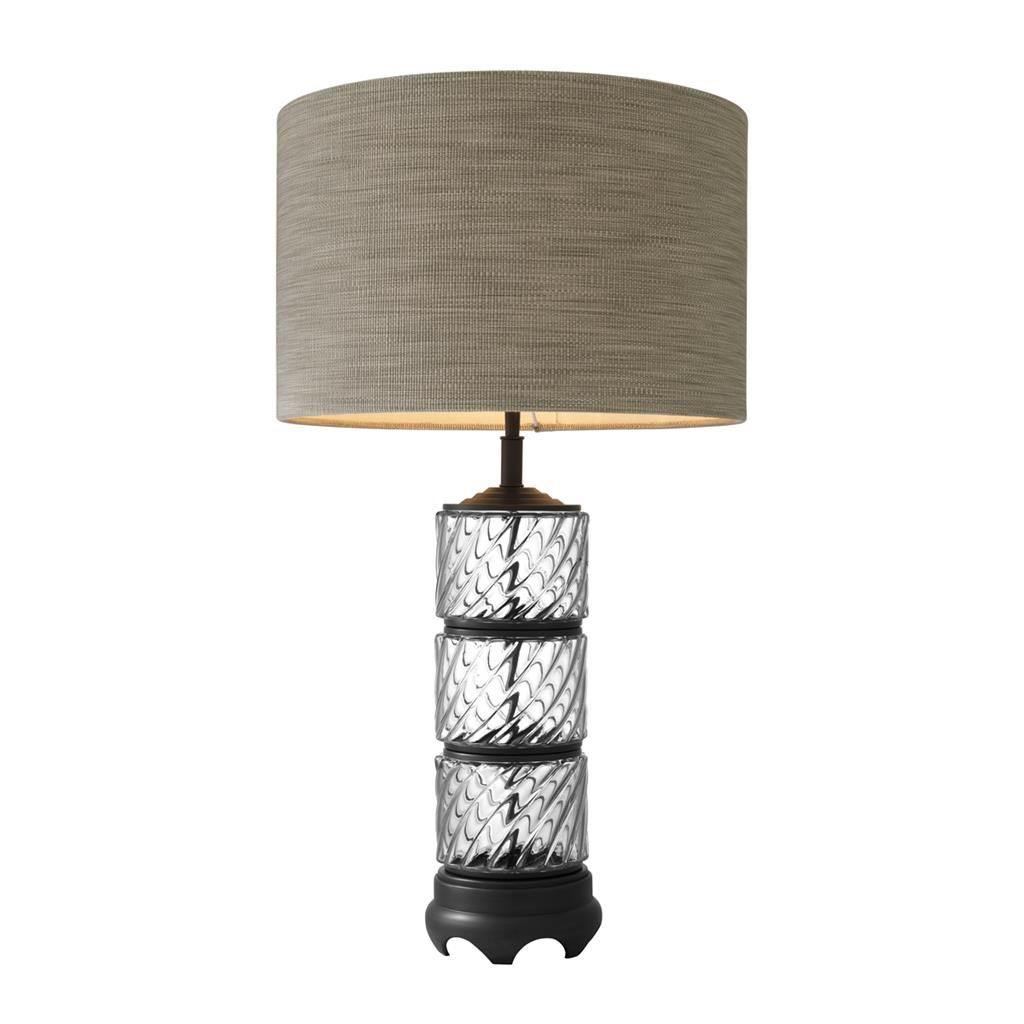 Lampa Birou Octavio