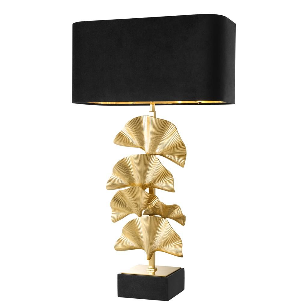 Lampa Birou Olivier