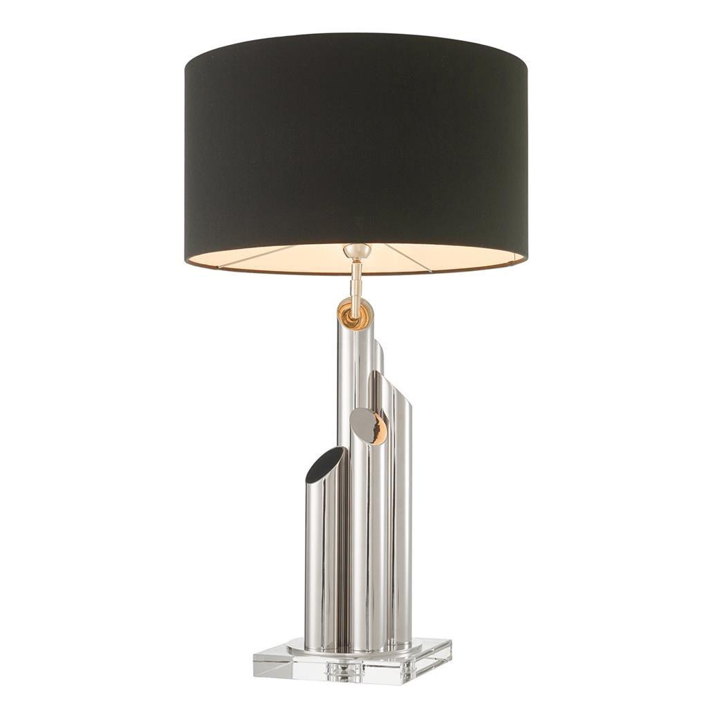 Lampa Birou Paradox