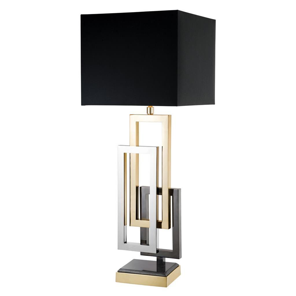 Lampa Birou Regine