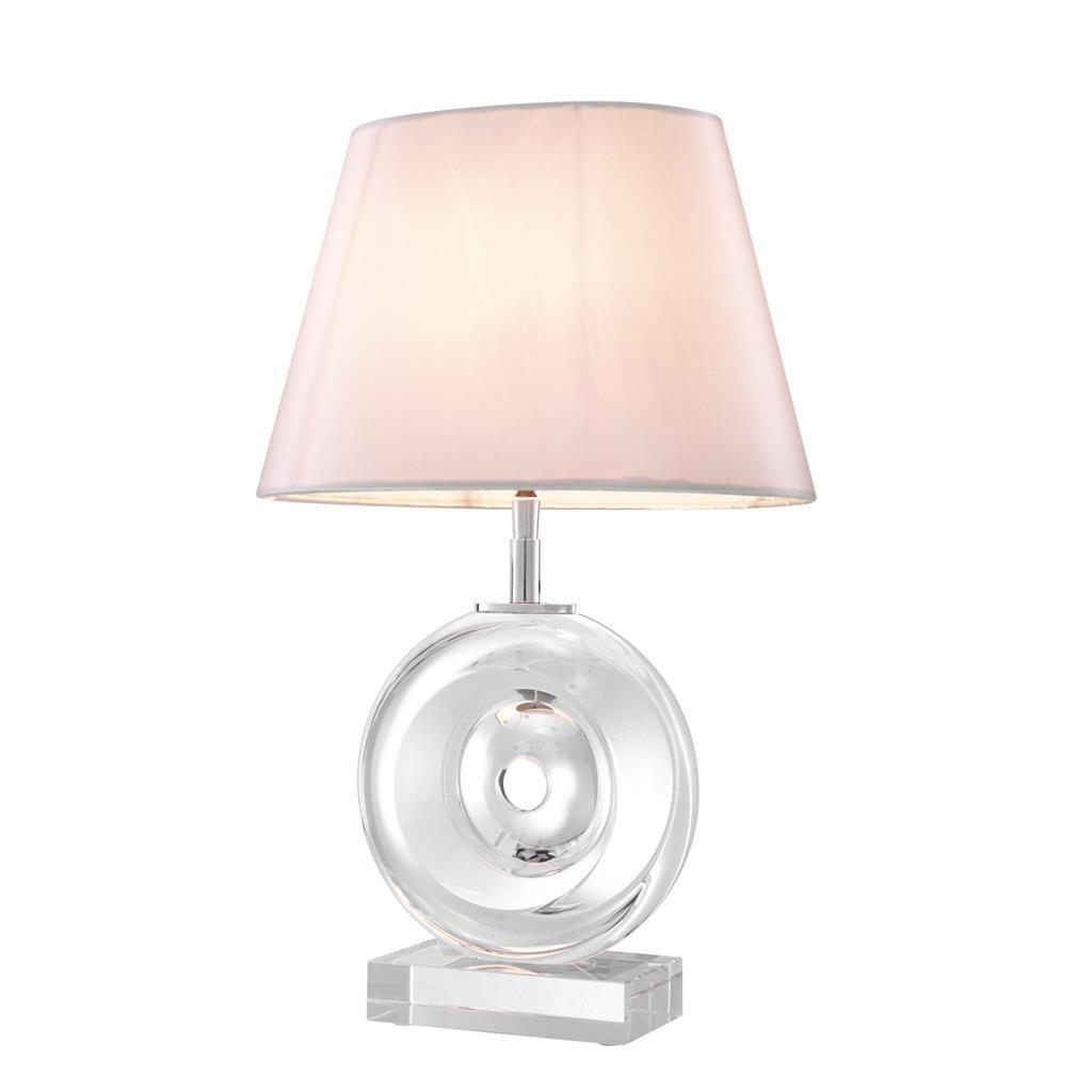 Lampa Birou Remy