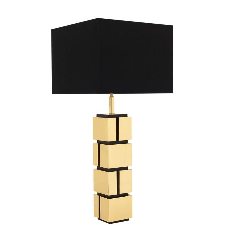 Lampa Birou Reynaud
