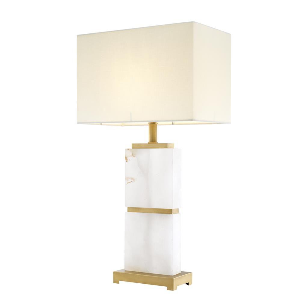 Lampa Birou Robbins