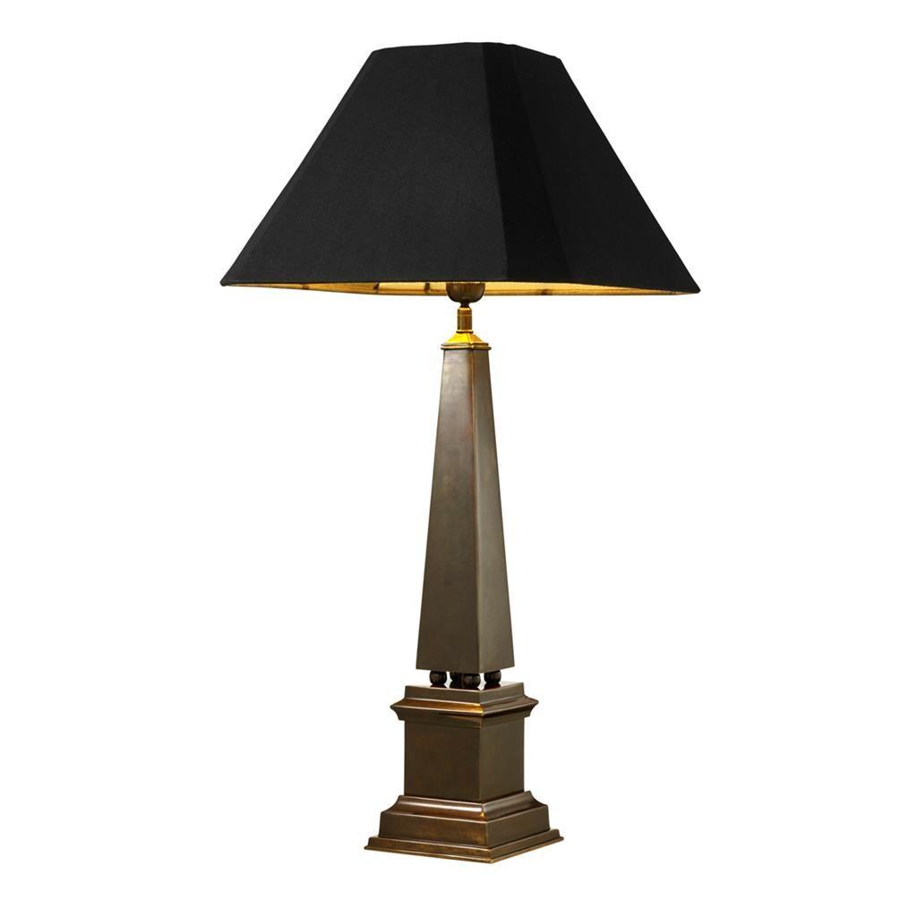 Lampa Birou Michele