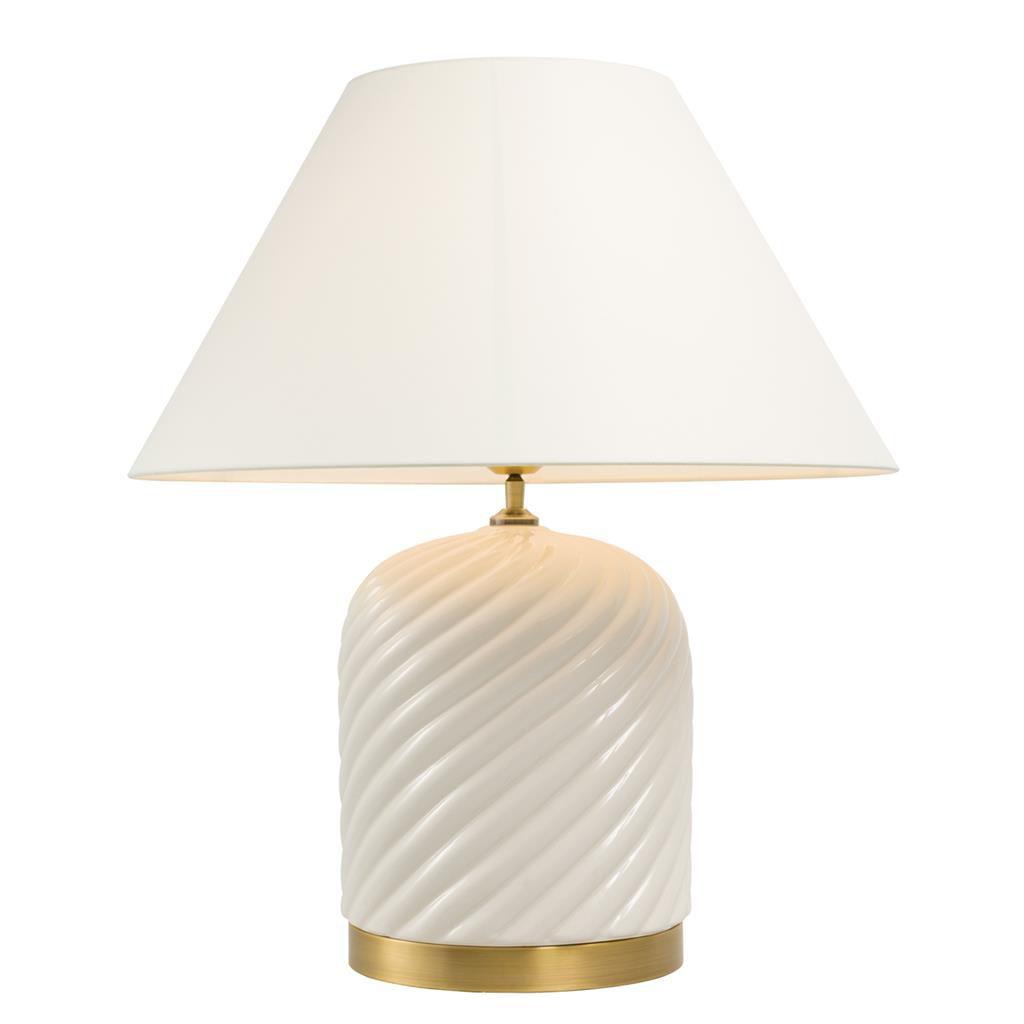 Lampa Birou Savona