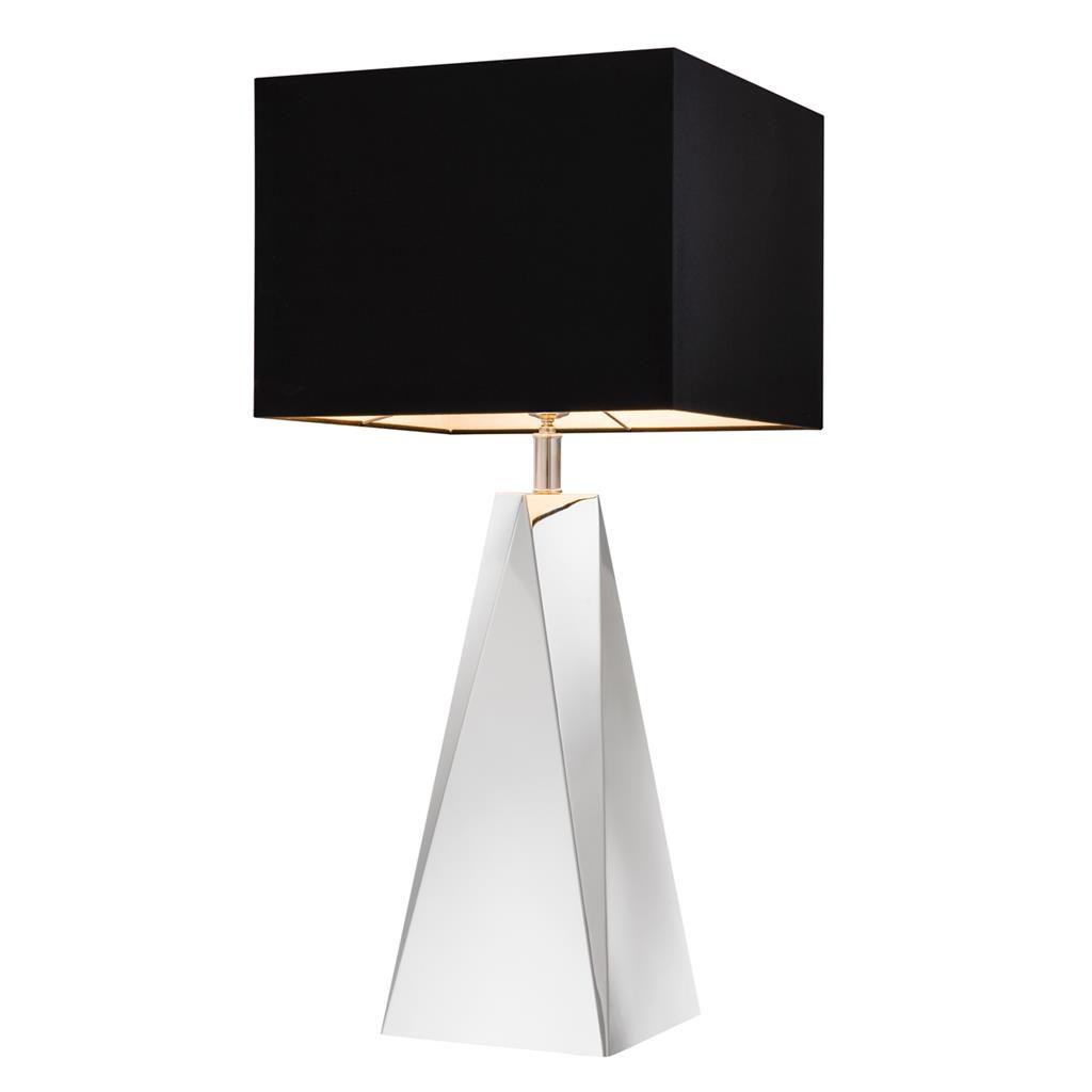 Lampa Birou Shard