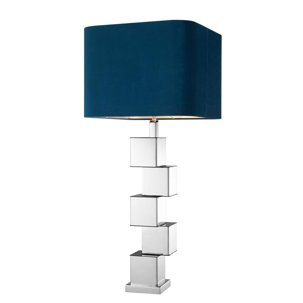 Lampa Birou Sirena