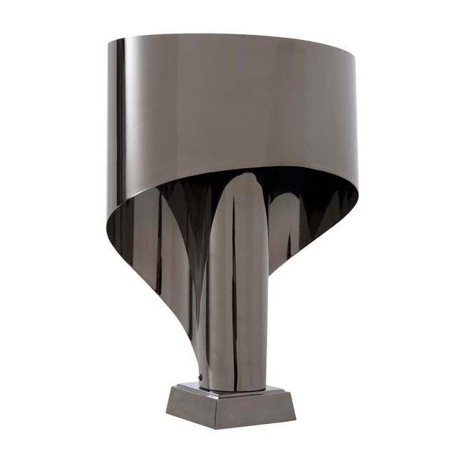 Lampa Birou South Beach