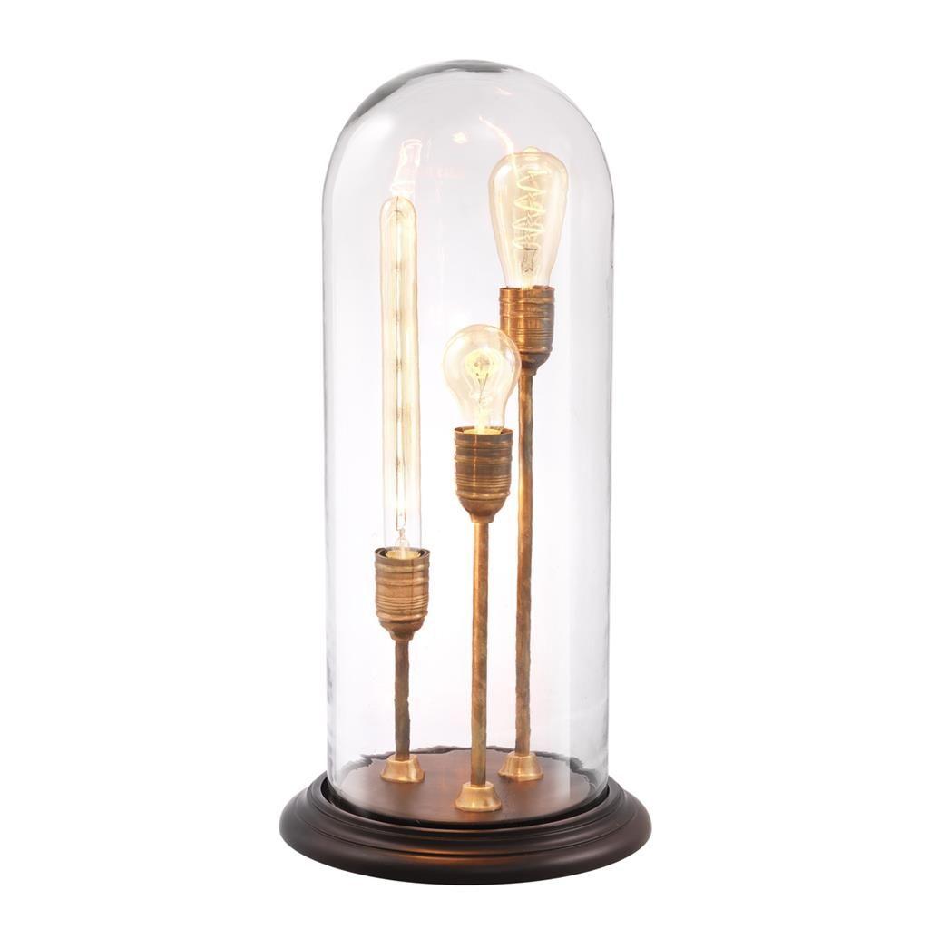 Lampa Birou Spance