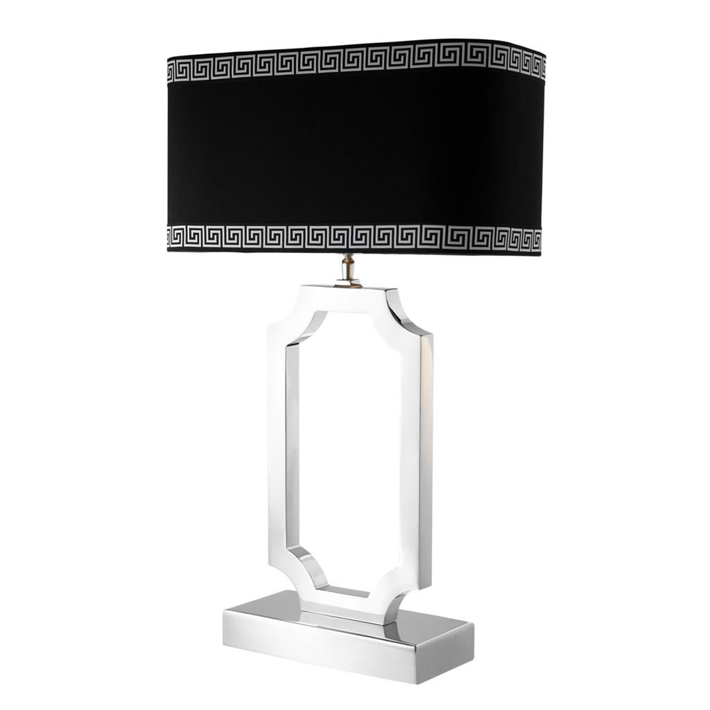 Lampa Birou Sterlington