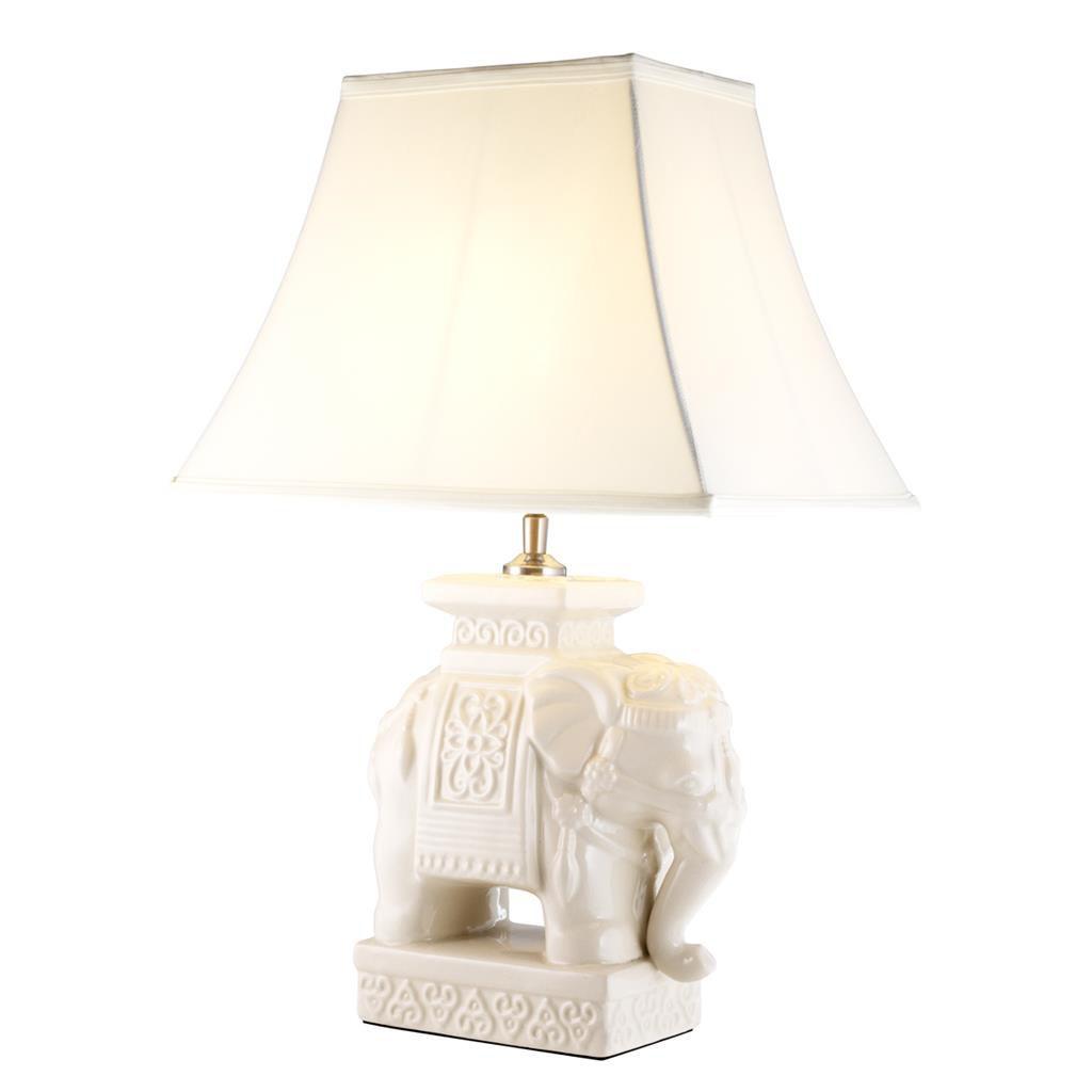 Lampa Birou Trinidad