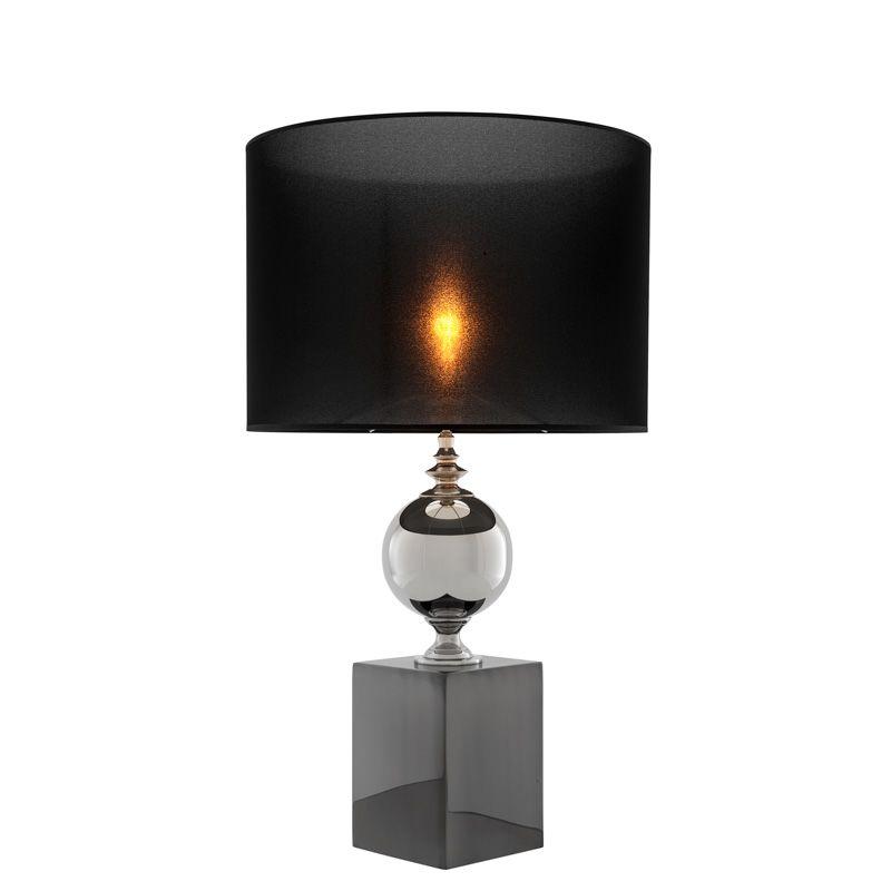 Lampa Birou Trowbridge