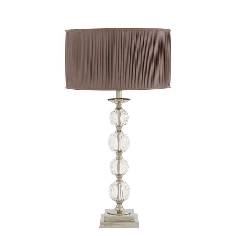 Lampa Birou Valence