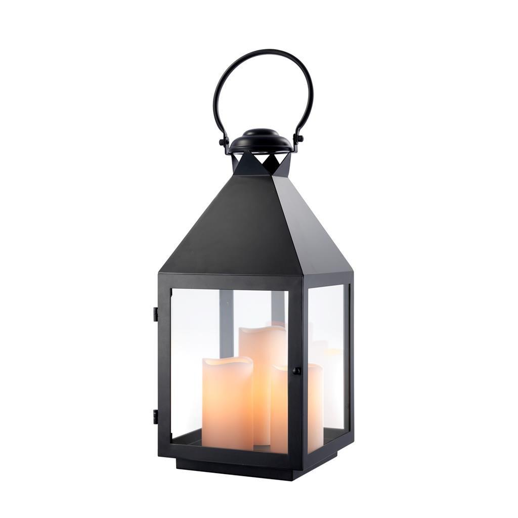 Lampa Birou Vanini