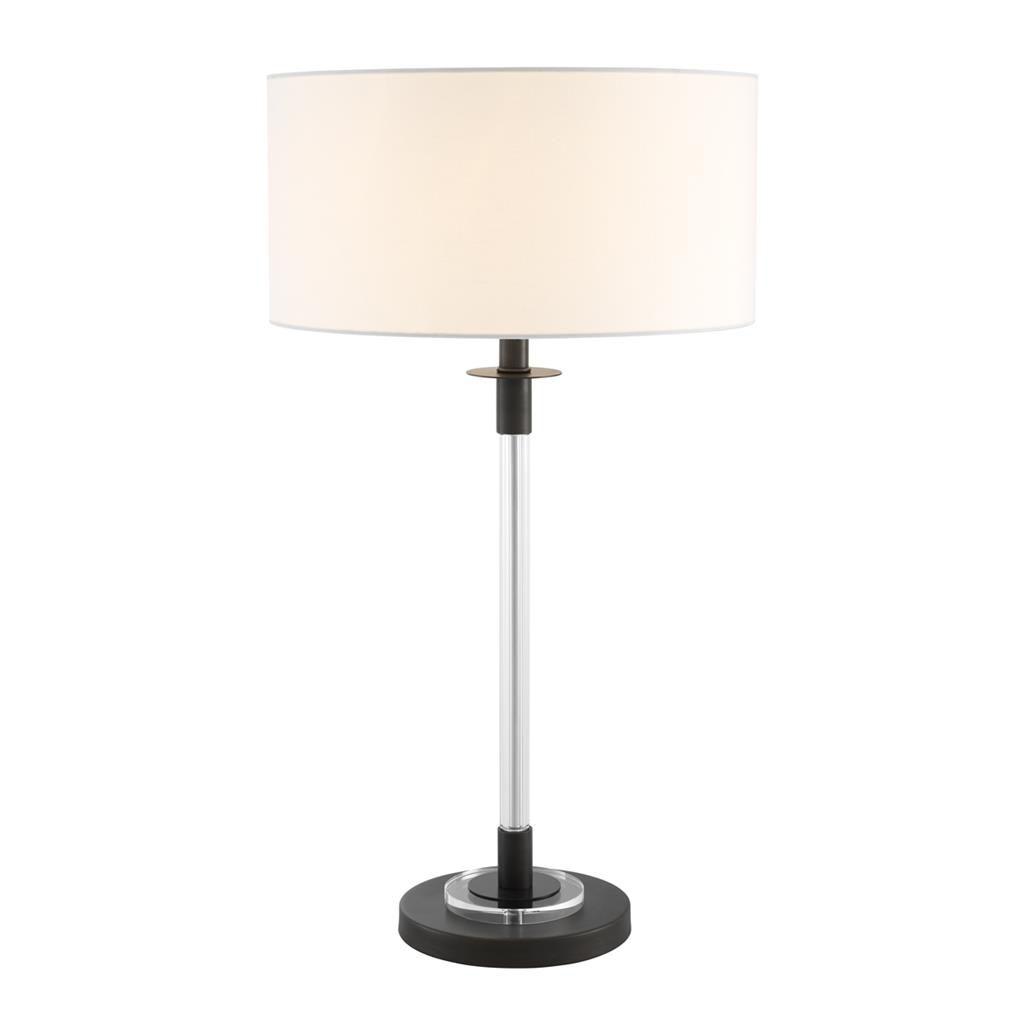 Lampa Birou Walter