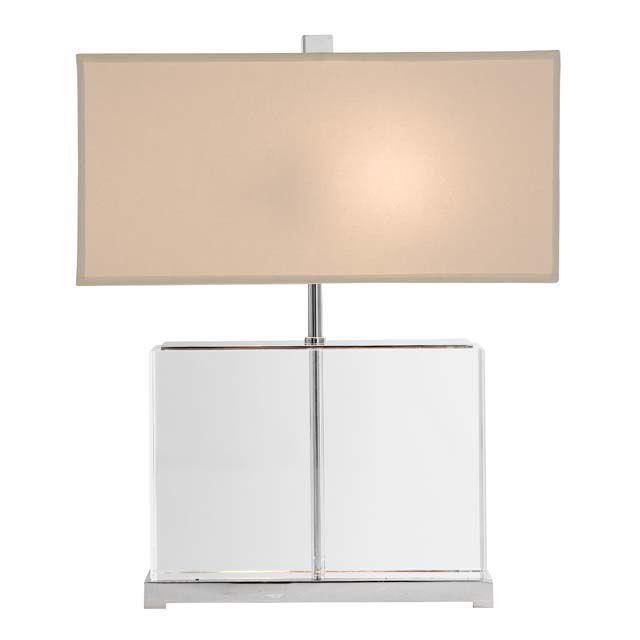 Lampa Birou Warwick