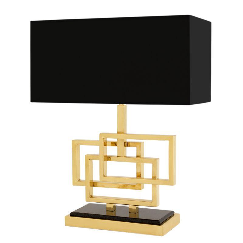 Lampa Birou Windolf