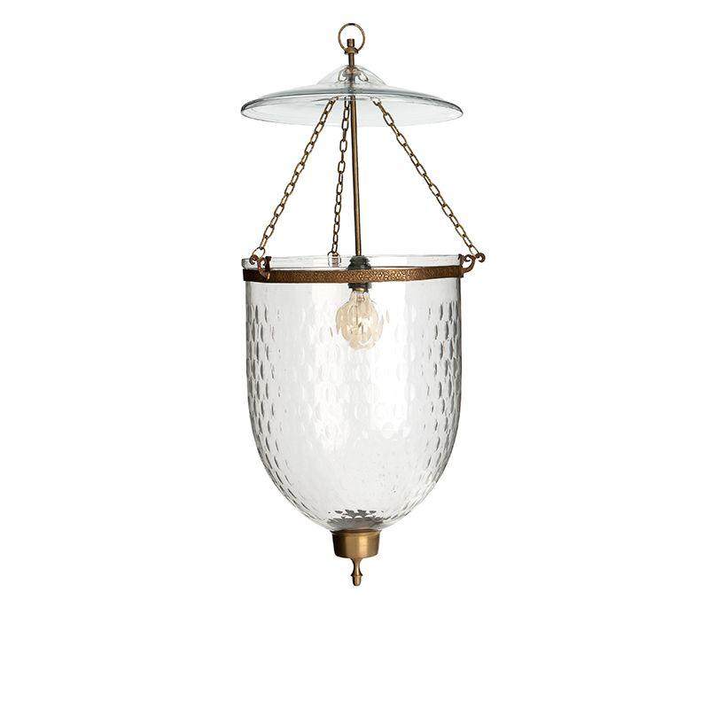 Lustra Lantern Bexley