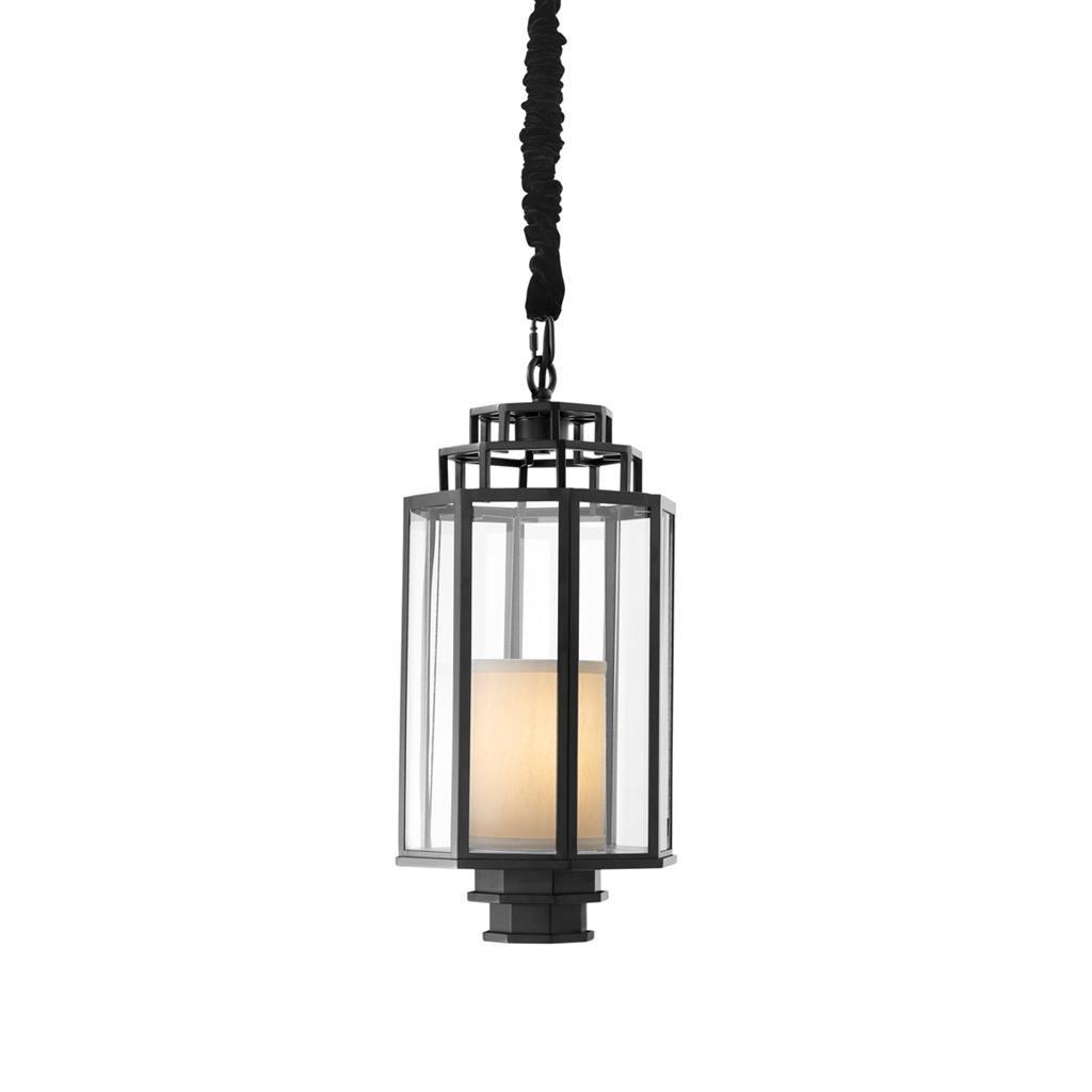 Lustra Lantern Monticello
