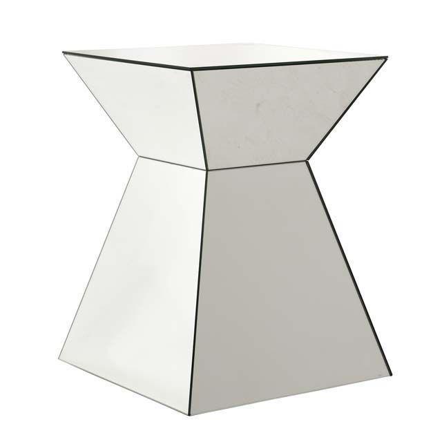 Masuta Cafea Pyramid