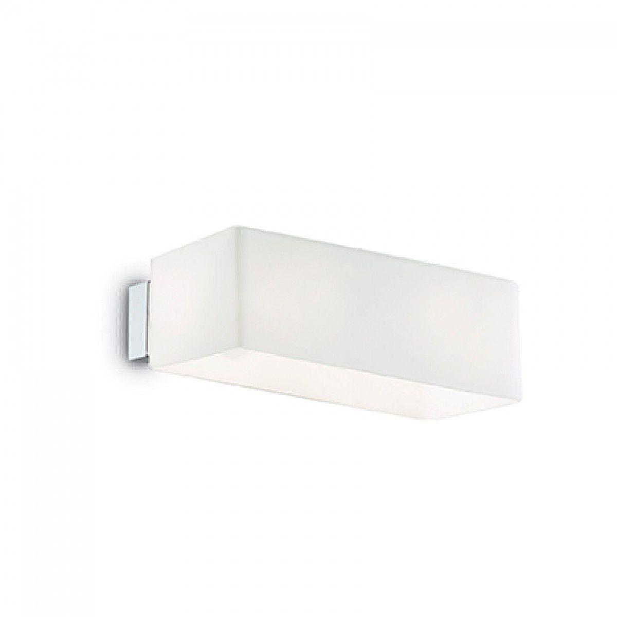 Aplica Box