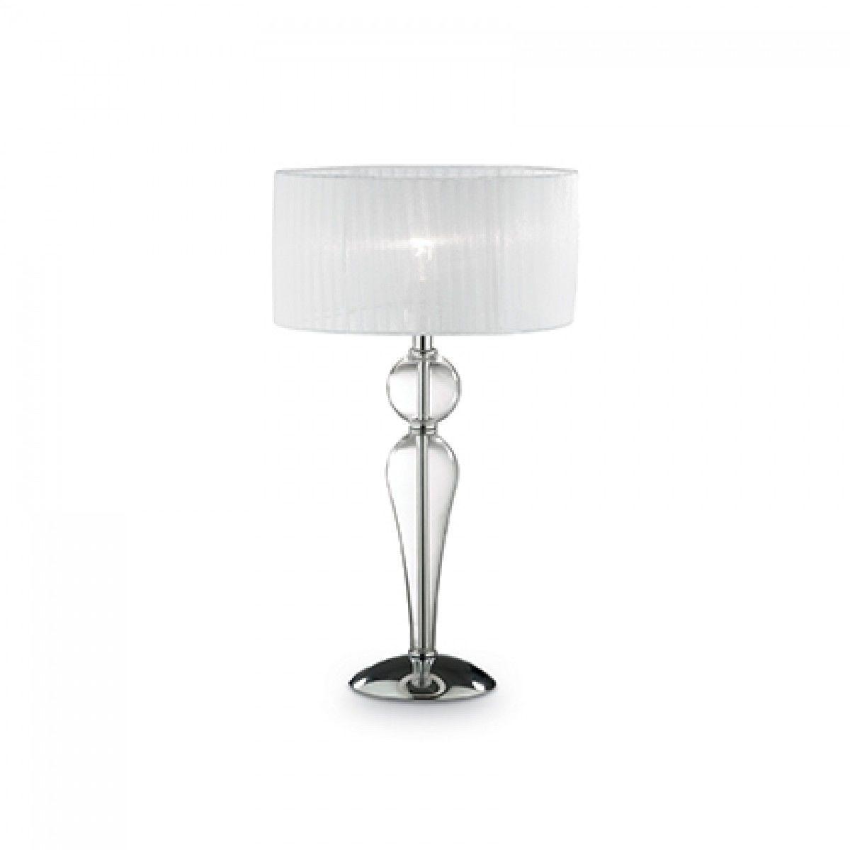 Lampa Birou Duchessa