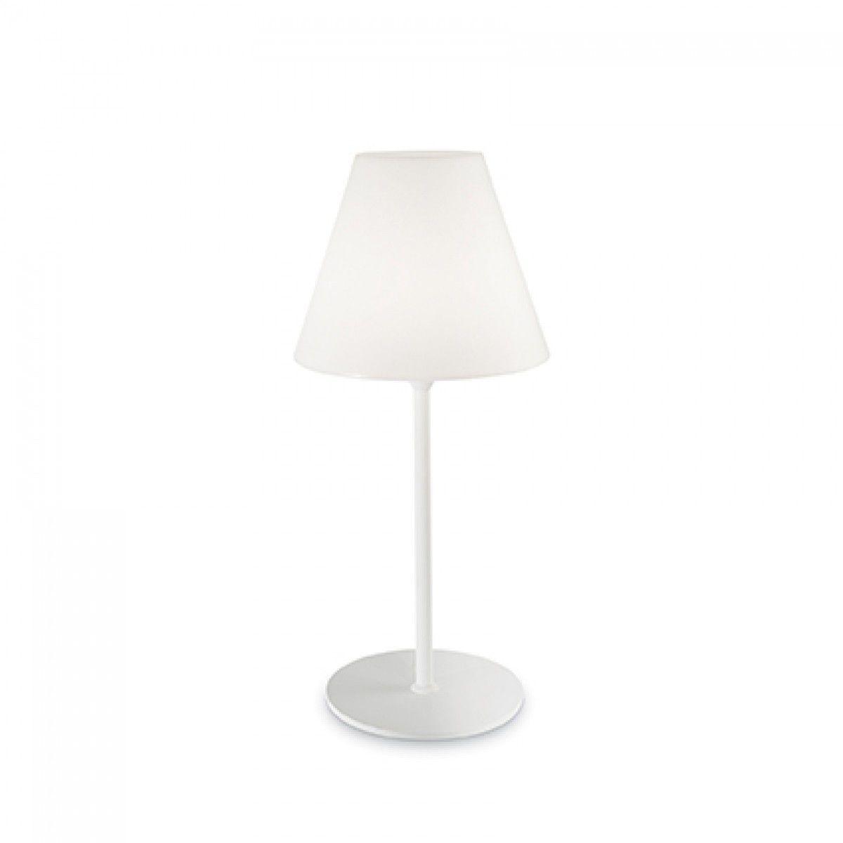 Lampa Birou Itaca