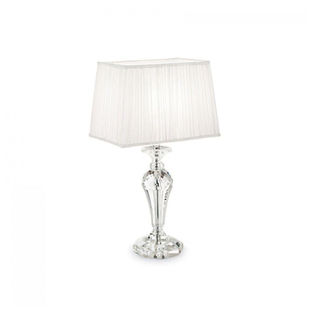 Lampa Birou Patrat