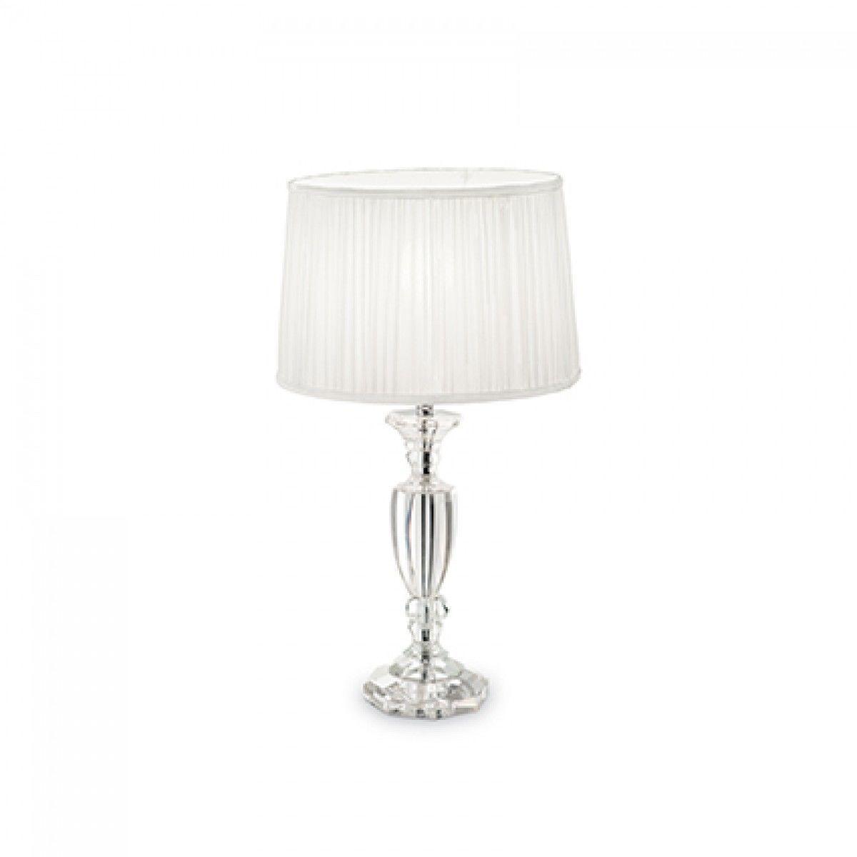 Lampa Birou Rotund