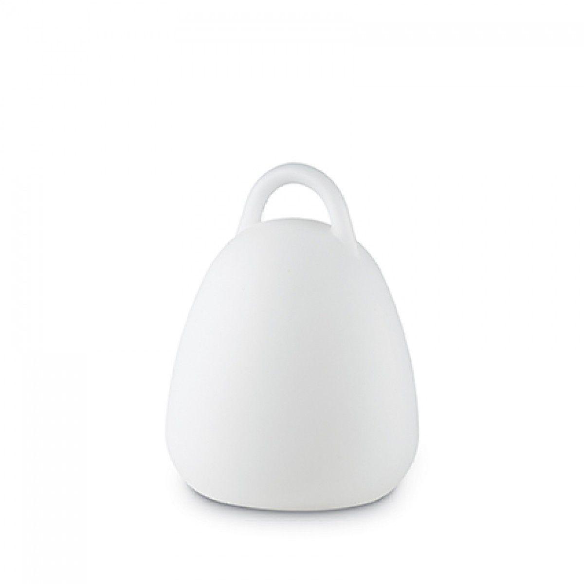 Lampa Birou Campana