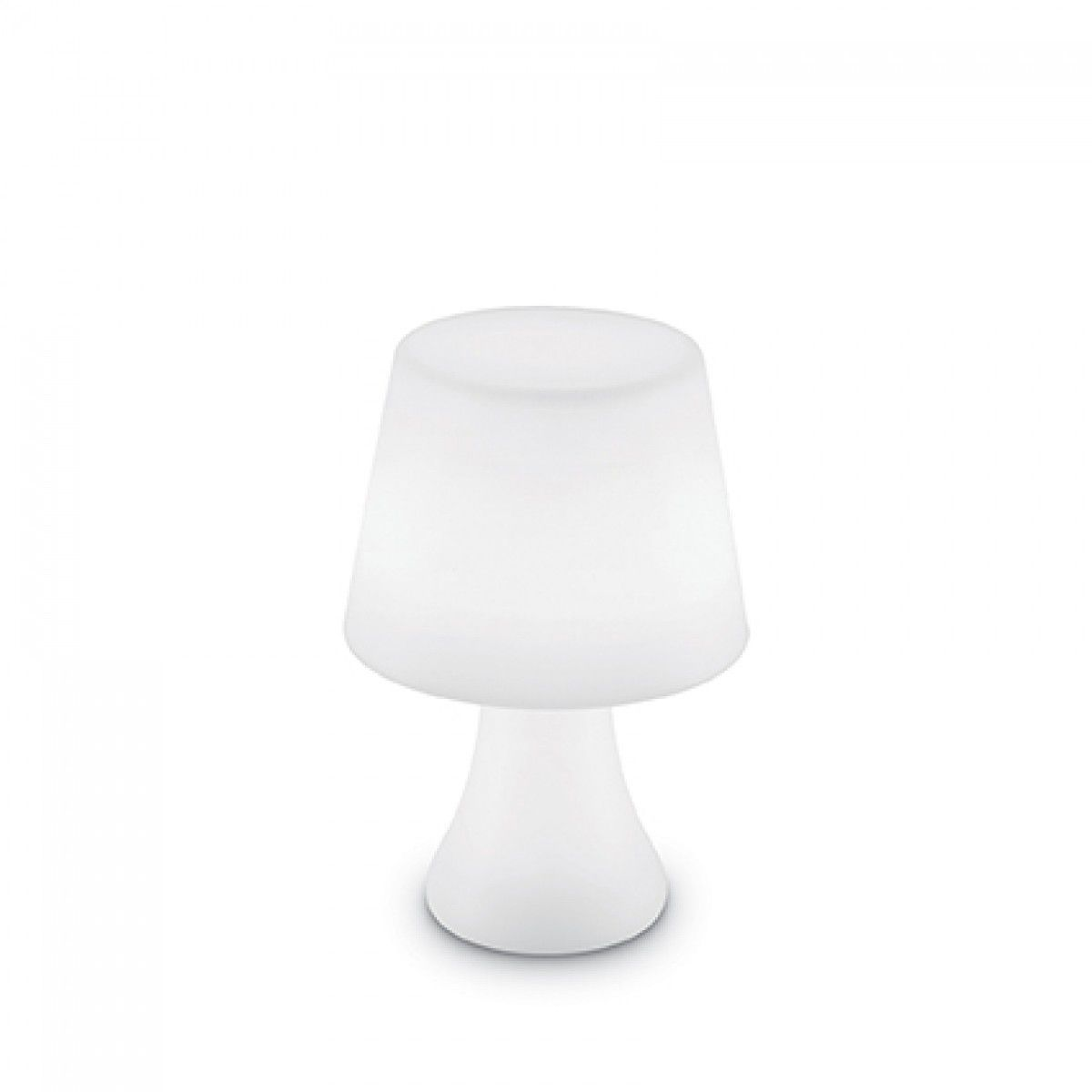 Lampa Birou Lumetto