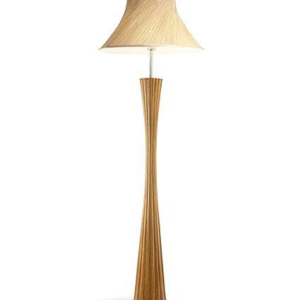 Lampadar Biva