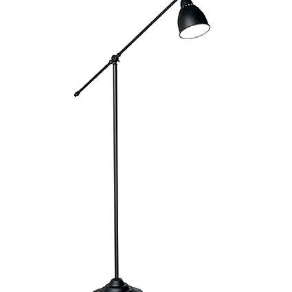 Lampadar