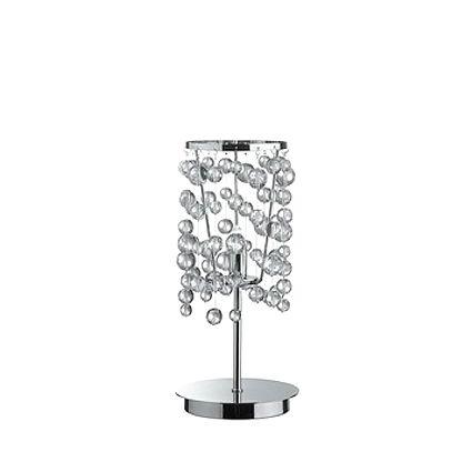 Veioza Ideal Lux NEVE TL1