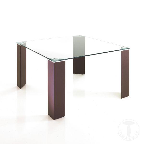 Masa Lemn Desk Corner Q