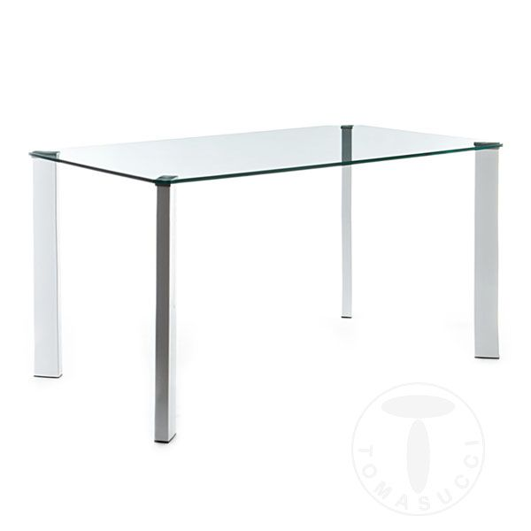 Masa Lemn Desk Janet