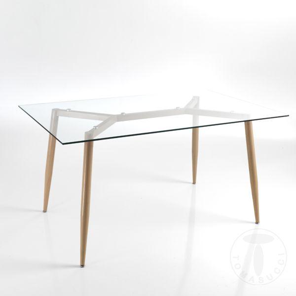 Masa Lemn Desk Kall