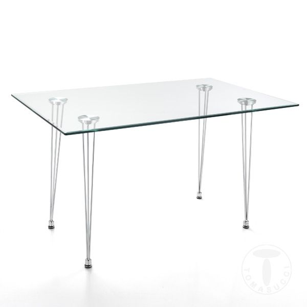 Masa Lemn Desk Matra