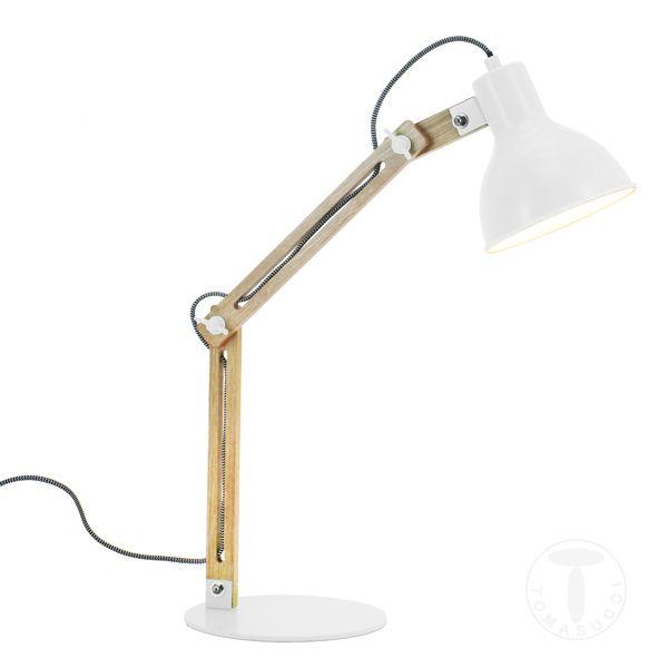 Lampa Birou Dory