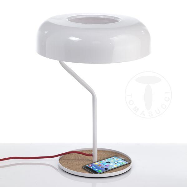Lampa Birou Jelly