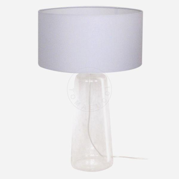 Lampa Birou Roma