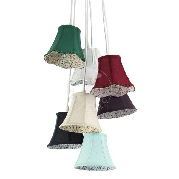Lustra Bells