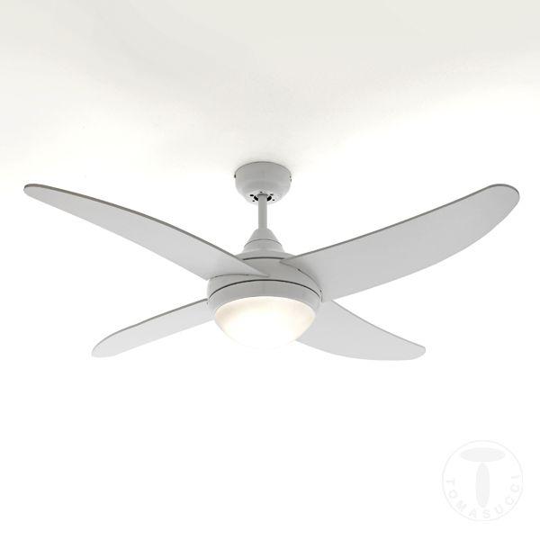 Lustra Fan
