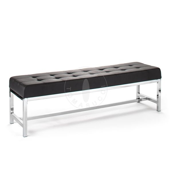 Scaun Living Bench